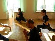 Цигун в Минске Йога в Минске парный цигун в Минске парная йога в Минск