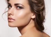 массаж,  спа-процедуры,  косметология