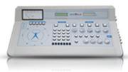 Диагностическое оборудование DETA-Professional