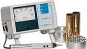 Профессиональный набор из приборов DETA-D и Селектор