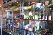 В Слуцке открылся магазин «Медтехника ВИТМ»